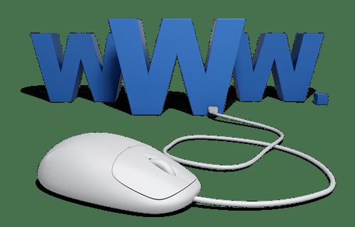 domainnamen-markenrecht