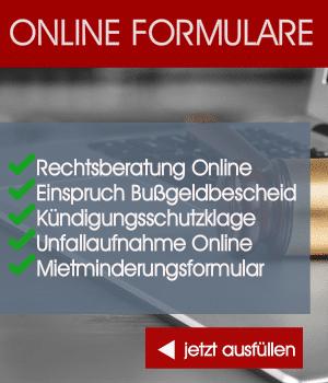 Onlineformulare RA- Kotz