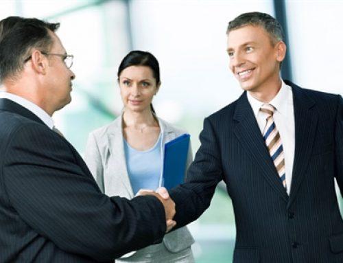 Handelsgeschäft – Fortführung einer Marke durch Erwerber – Haftung nach § 25 HGB